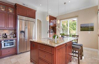 Photo 16: Condo for sale : 4 bedrooms : 5 Terraza Dr in Newport Coast