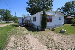 Photo 1: 314 2nd Street East in Mervin: Residential for sale : MLS®# SK860637
