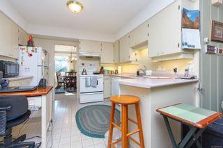 Photo 8: 945 Kingsmill Rd in : Es Gorge Vale House for sale (Esquimalt)  : MLS®# 866189