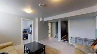 Photo 28: 13 Tennant Street in Craven: Residential for sale : MLS®# SK870185