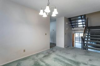 Photo 9: 109 3131 63 Avenue SW in Calgary: Lakeview Row/Townhouse for sale : MLS®# A1151167