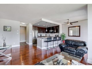 """Photo 10: 902 2959 GLEN Drive in Coquitlam: North Coquitlam Condo for sale in """"PARC"""" : MLS®# R2506368"""