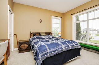 """Photo 14: 61 7600 CHILLIWACK RIVER Road in Chilliwack: Sardis East Vedder Rd House for sale in """"Clover Creek"""" (Sardis)  : MLS®# R2515130"""