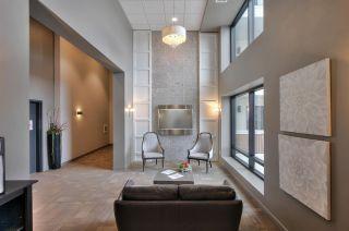 Photo 37: 827 200 BELLEROSE Drive: St. Albert Condo for sale : MLS®# E4225761