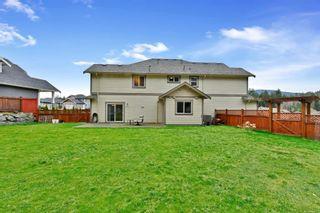 Photo 47: 885 Pratt Rd in : ML Mill Bay House for sale (Malahat & Area)  : MLS®# 868702