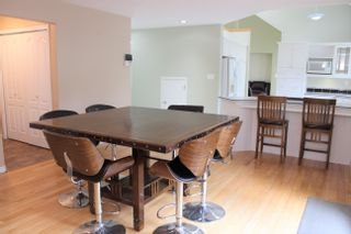 Photo 14: 26 MANITOBA Drive in Mackenzie: Mackenzie - Rural House for sale (Mackenzie (Zone 69))  : MLS®# R2612690
