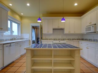 Photo 27: 407 Newport Ave in : OB South Oak Bay House for sale (Oak Bay)  : MLS®# 871728