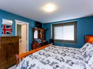 Photo 13: 5852 148TH Street in Surrey: Sullivan Station 1/2 Duplex for sale : MLS®# F1407622