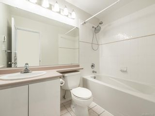 Photo 16: 408 935 Johnson St in : Vi Downtown Condo for sale (Victoria)  : MLS®# 851767