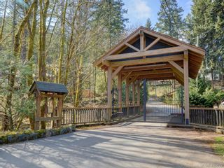 Photo 2: 1062 River Rd in VICTORIA: Hi Bear Mountain House for sale (Highlands)  : MLS®# 806632