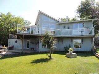 Photo 1: 109 Sunset Drive in Estevan: Residential for sale (Estevan Rm No. 5)  : MLS®# SK855278