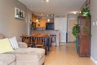 """Photo 15: 403 3142 ST JOHNS Street in Port Moody: Port Moody Centre Condo for sale in """"SONRISA"""" : MLS®# R2499050"""