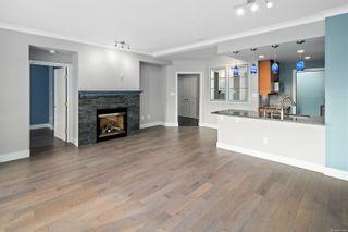 Photo 25: 715 21 Dallas Rd in : Vi James Bay Condo for sale (Victoria)  : MLS®# 875494
