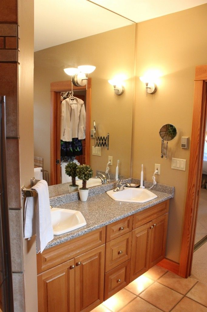 Photo 15: Photos: 429 Nueva Wynd in Kamloops: South Thompson Valley House for sale : MLS®# 137141