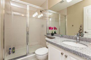 """Photo 23: 410 33731 MARSHALL Road in Abbotsford: Central Abbotsford Condo for sale in """"Stephanie Place"""" : MLS®# R2590546"""