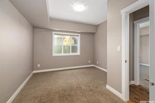 Photo 11: 101 110 Hampton Circle in Saskatoon: Hampton Village Residential for sale : MLS®# SK870724