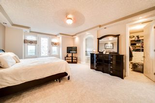 Photo 32: 1 52319 RGE RD 231: Rural Strathcona County House for sale : MLS®# E4246211