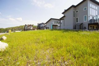 Photo 5: 423 Cottageclub Cove in Rural Rocky View County: Rural Rocky View MD Residential Land for sale : MLS®# A1128960