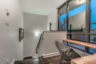 """Photo 15: 2703 301 CAPILANO Road in Port Moody: Port Moody Centre Condo for sale in """"THE RESIDENCES"""" : MLS®# R2191281"""