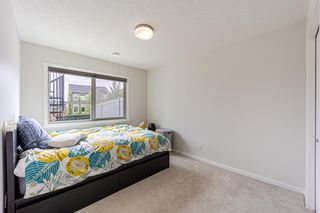 Photo 17: 116 Nolancrest Green NW in Calgary: Nolan Hill Detached for sale : MLS®# A1125175
