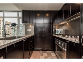 Photo 7: 1302 1133 HOMER STREET in Vancouver: Yaletown Condo for sale (Vancouver West)  : MLS®# R2142567
