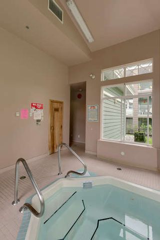 Photo 21: Coquitlam Town Centre 1 Bedroom Condo for Sale R2065023 209 1189 Westwood St Coquitlam