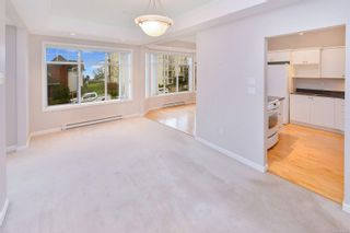 Photo 8: 205 9870 Second St in : Si Sidney North-East Condo for sale (Sidney)  : MLS®# 865950