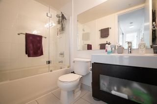 """Photo 23: 182 E 17TH Avenue in Vancouver: Main Townhouse for sale in """"3333 MAIN"""" (Vancouver East)  : MLS®# R2590115"""