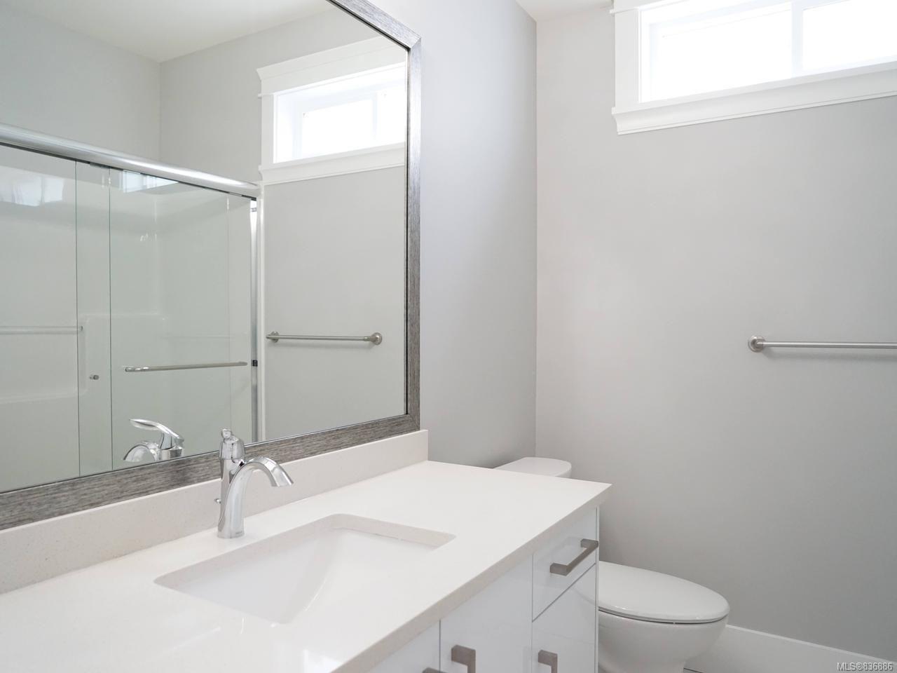 Photo 21: Photos: 123 Lindquist Rd in NANAIMO: Na North Nanaimo House for sale (Nanaimo)  : MLS®# 836886