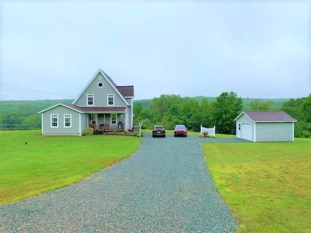 FEATURED LISTING: 631 Wentworth Collingwood Road Williamsdale