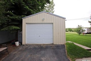 Photo 33: 211 Herchmer Crescent in Beaver Flat: Residential for sale : MLS®# SK830224