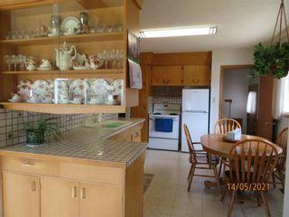 Photo 10: 163 Van Horne Crescent NE in Calgary: Vista Heights Detached for sale : MLS®# A1102407