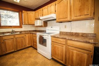 Photo 6: 2012 95th Street in North Battleford: Residential for sale : MLS®# SK847519