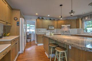 Photo 23: 9974 SWORDFERN Way in : Du Youbou House for sale (Duncan)  : MLS®# 865984