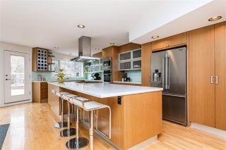 Photo 30: 9447 100A Street in Edmonton: Zone 12 House for sale : MLS®# E4218514