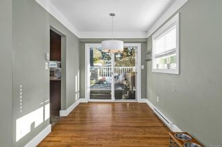 Photo 6: 2331 Bellamy Rd in : La Thetis Heights House for sale (Langford)  : MLS®# 866457