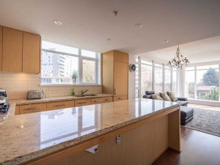 Photo 29: 503 5955 BALSAM Street in Vancouver: Kerrisdale Condo for sale (Vancouver West)  : MLS®# R2586976