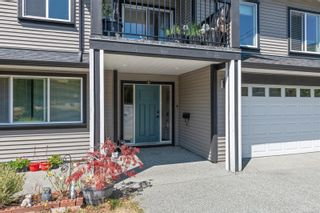 Photo 4: 417 Bruce Ave in Nanaimo: Na University District House for sale : MLS®# 882285