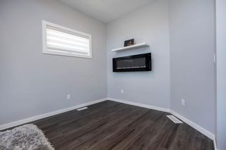 Photo 9: 16 Tennant Gate in Winnipeg: Amber Gates Residential for sale (4F)  : MLS®# 202016691