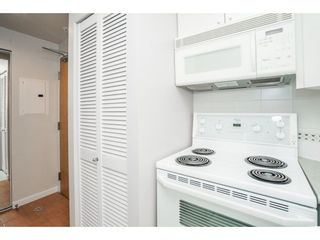 Photo 17: 2502 1166 MELVILLE STREET in Vancouver: Coal Harbour Condo for sale (Vancouver West)  : MLS®# R2295898