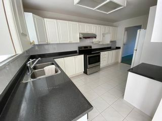 Photo 9: 4266 HAZELWOOD Crescent in Burnaby: Garden Village House for sale (Burnaby South)  : MLS®# R2521799