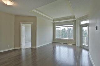 Photo 36: 412B 511 QUEEN Street: Spruce Grove Condo for sale : MLS®# E4255260