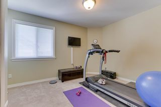 "Photo 30: 9202 202B Street in Langley: Walnut Grove House for sale in ""COUNTRY CROSSING"" : MLS®# R2469582"