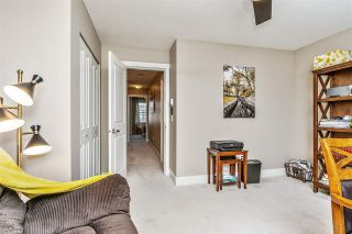 Photo 18: 27 3399 151 STREET in Surrey: Morgan Creek Townhouse for sale (South Surrey White Rock)  : MLS®# R2495286