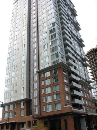 """Photo 18: 1306 3100 WINDSOR Gate in Coquitlam: New Horizons Condo for sale in """"LLOYD"""" : MLS®# R2308166"""
