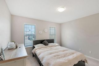 Photo 22: 567 PANAMOUNT Boulevard NW in Calgary: Panorama Hills Semi Detached for sale : MLS®# A1047979