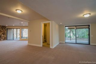Photo 21: EL CAJON House for sale : 6 bedrooms : 2496 Colinas Paseo
