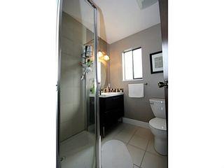 "Photo 16: 5548 1ST Avenue in Tsawwassen: Pebble Hill House for sale in ""PEBBLE HILL"" : MLS®# V1056796"