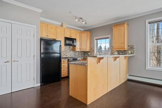 Photo 22: 212 495 78 Avenue SW in Calgary: Kingsland Apartment for sale : MLS®# A1078567