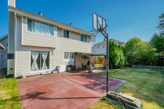 Photo 25: 8883 159A Street in Surrey: Fleetwood Tynehead House for sale : MLS®# R2612080